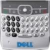 Dell, Telefon İşini Askıya Aldı