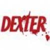 En Kanlı iPhone Oyunu Dexter