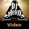 DJ Hero Video İnceleme
