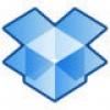 Dropbox v2.1 Android Market'te