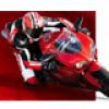 Ducati Moto N-Gage'de