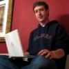 Facebook, Cep Telefonu Üretecek mi?