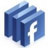 Facebook, Google+'ı Kopyaladı (mı?)