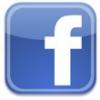 Facebook'tan Daha Fazla Bildirim Alacağız