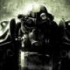 Fallout 3 Broken Steel 'Kırık' Çıktı