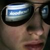 İşte Facebook Profillerinin Yeni Hali