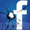 Facebook Gerçekten Kapanacak mı?