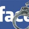 Dikkat! Facebook Sizi Tutuklatabilir