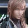 Final Fantasy XIII'ün Türü Ne Olacak?