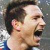 FIFA 10 Demo PC, Download'a Hazır!
