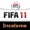 FIFA 11 PC İnceleme