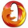 Firefox'u Opera'ya Çevirin