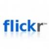 Flickr Video Geldi Ama…