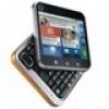 Motorola Flipout Resmiyet Kazandı