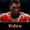 En Yeni Oyun Videoları