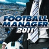 Football Manager 2011 PC İnceleme