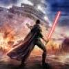 Star Wars için yeni güncellemeler.