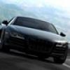 GT5'in En Büyük Rakibi Yola Çıkıyor