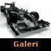 2012 Yılında Hangi Arabaları Göreceğiz?