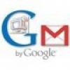 Gmail Eklenti Unutmaya Son Veriyor