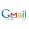 Gmail'in Spam Başarısı
