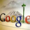 Eylül Ayında Google'da Ne Ardık?