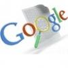Google, Facebook'a Rakip Olacak mı?
