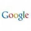 Google'dan Bir Mobil Yenilik Daha!