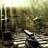En İyi 97 CryEngine 2 Görüntüsü