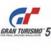 Gran Turismo 5'ten Yeni Otomobil