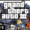 GTA 3 Android İncelemesi