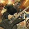 Guitar Hero: Metallica Demo Yayınlandı