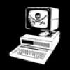 Popüler Siteler Ne Kadar Güvenli?