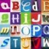 Bir MSN Messenger Alternatifi