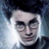 LEGO Harry Potter PC İnceleme