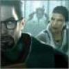 Half-Life 2'yi Hiç Böyle Görmediniz!