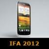 HTC Desire X Ön İnceleme