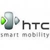 HTC'nin 7'lileri Bu Videoda
