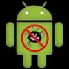 Android'deki Virüslerden Korunma Yolları