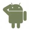 Android Overclock Rehberi !