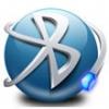 Hangi Bluetooth Akseuarını Alalım?