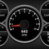 Aracınızın Tüm Detayları GPS Ekranında