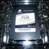 SSD Bilmecesini Çözüyoruz