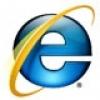 Internet Explorer 7 Türkçe Çıktı!