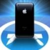 iPhone için TomTom Hazır!