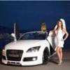 Galeri: Audi A7, Fırtına Gibi Geliyor!