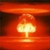Galeri: Otomobil Dünyasında Atom Bombası Patladı!