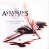 Assassin's Creed'in Gizemi Çözüldü
