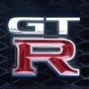 Nissan'ın GT-R Bombası Patladı!