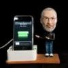 Apple Yükseliyor, Sony Ericsson Sarsılıyor